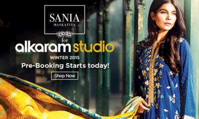 Sana-Maskatiya-for-Alkaram-Studio-2015