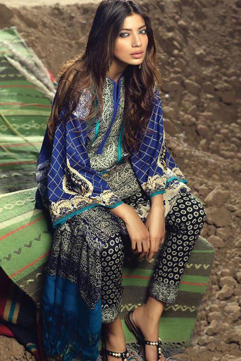 Sana Safinaz (4)
