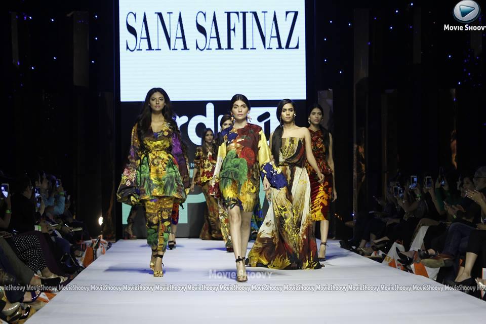 Sana Safinaz FPW2015 (1)