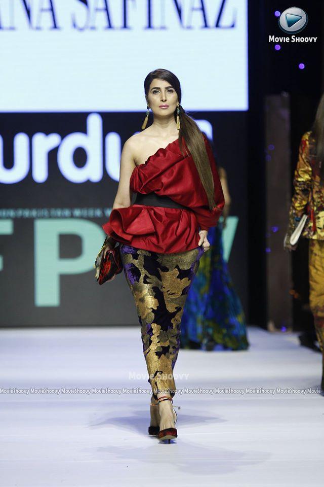 Sana Safinaz FPW2015 (11)