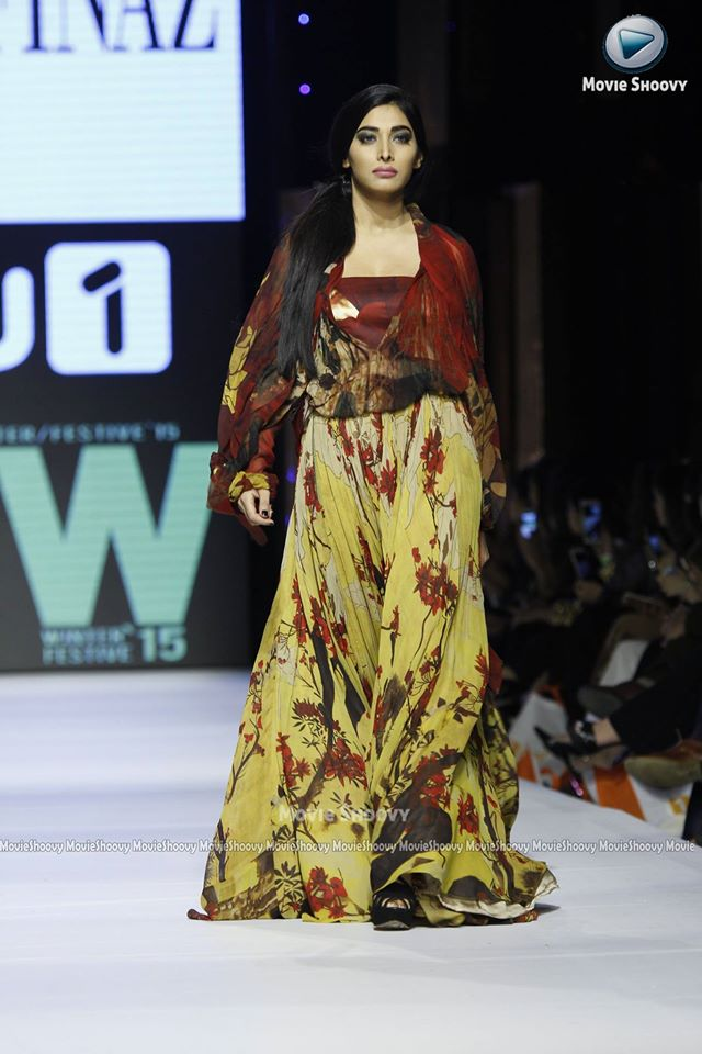 Sana Safinaz FPW2015 (13)