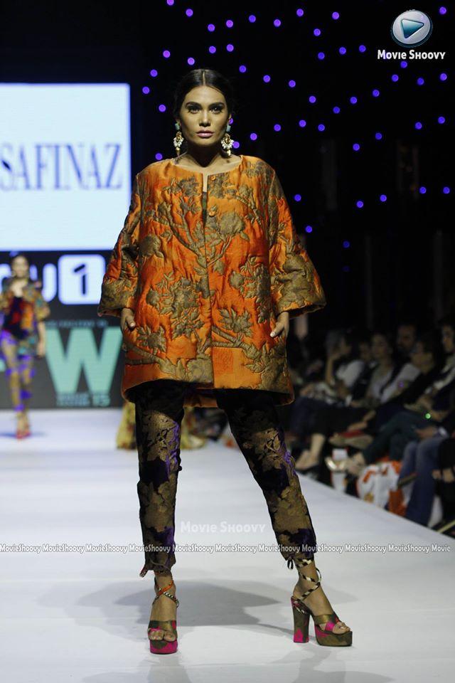 Sana Safinaz FPW2015 (14)