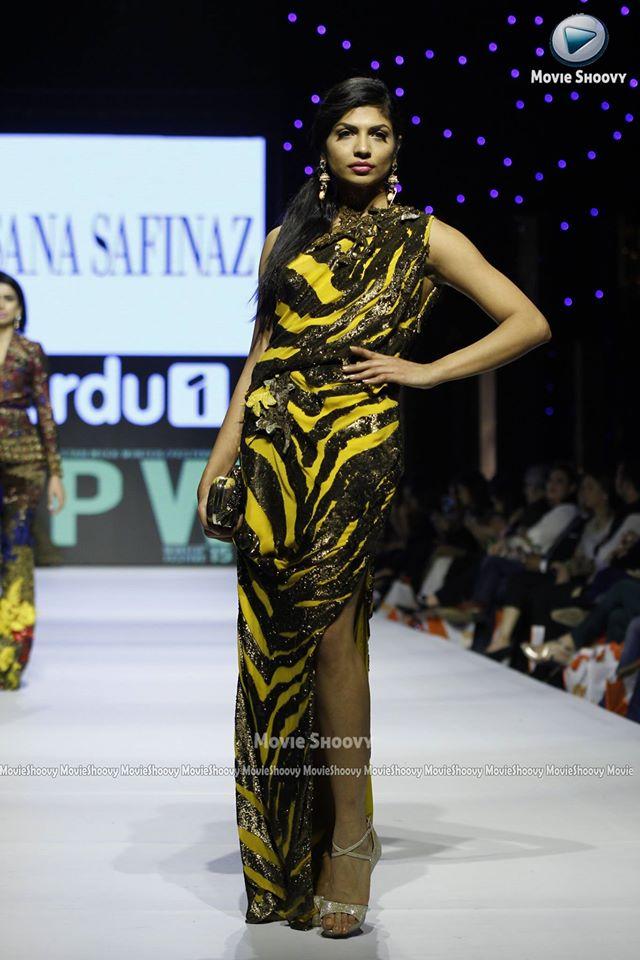Sana Safinaz FPW2015 (17)