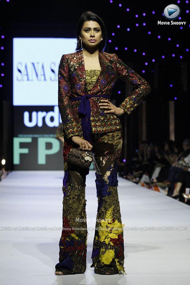 Sana Safinaz FPW2015 (18)