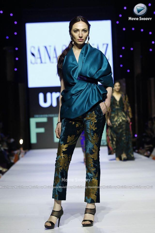Sana Safinaz FPW2015 (19)