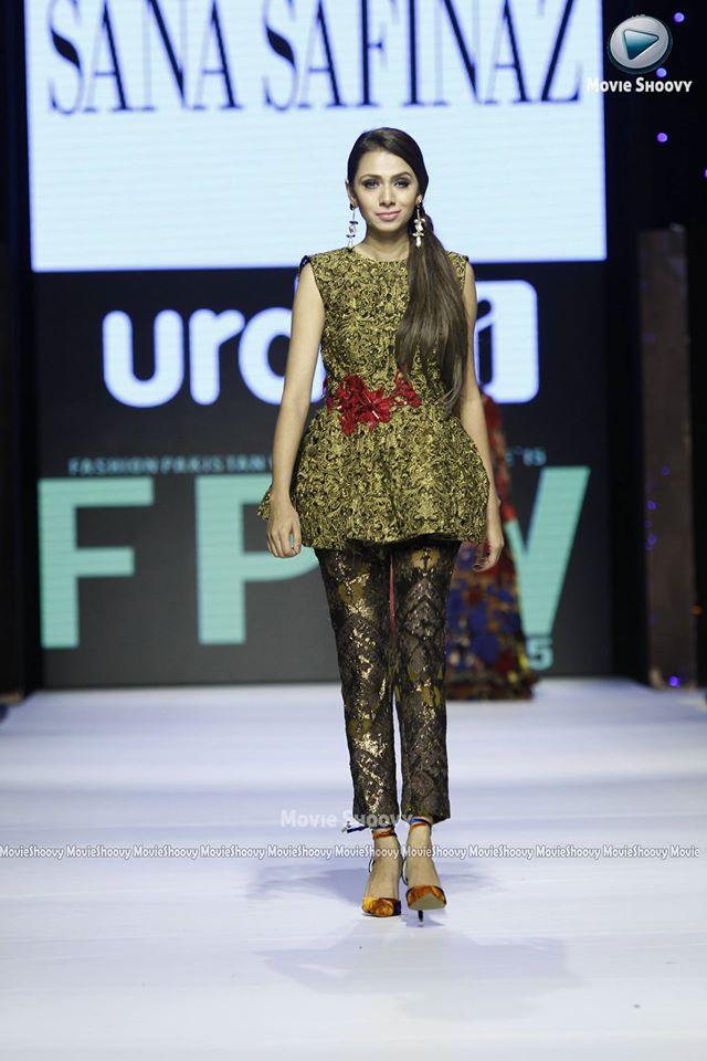 Sana Safinaz FPW2015 (21)