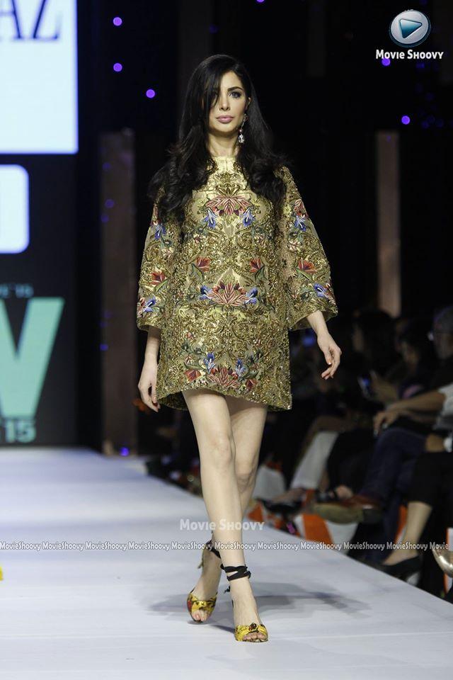 Sana Safinaz FPW2015 (23)