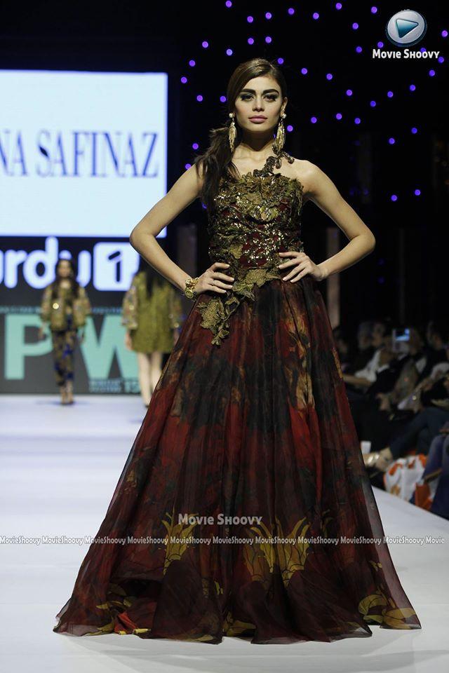 Sana Safinaz FPW2015 (25)