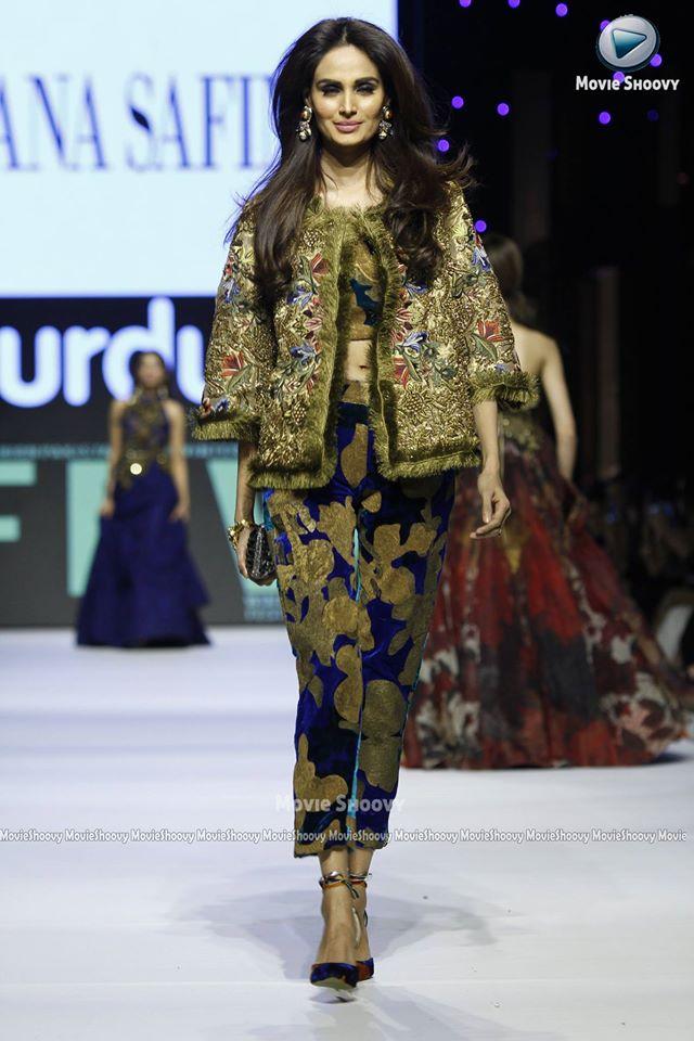 Sana Safinaz FPW2015 (27)