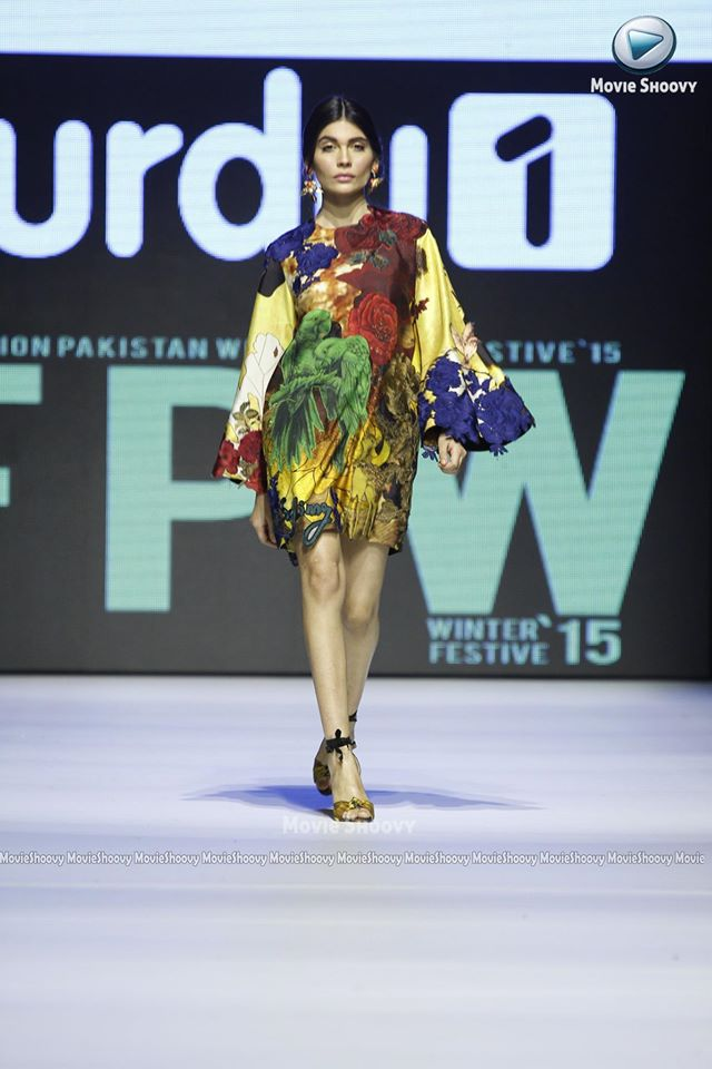 Sana Safinaz FPW2015 (3)