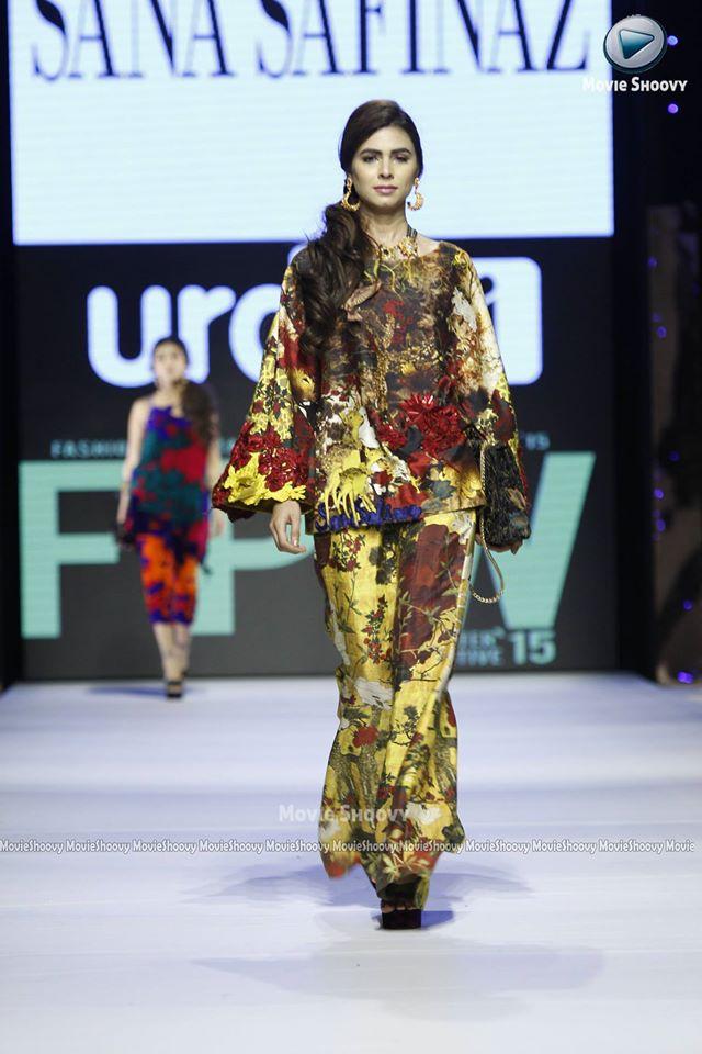 Sana Safinaz FPW2015 (8)