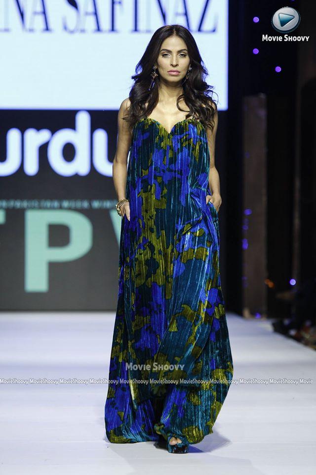 Sana Safinaz FPW2015 (9)