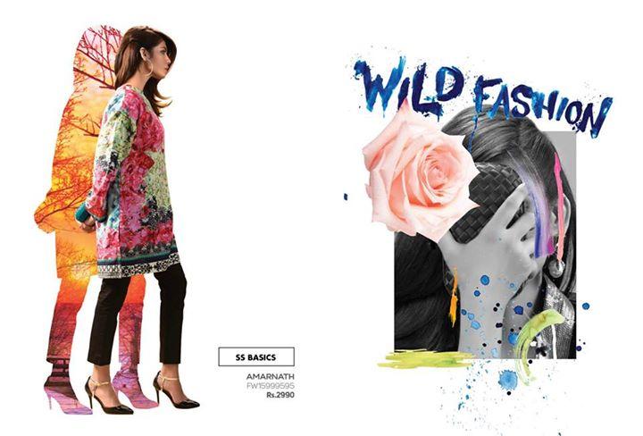 Sana Safinaz Winter Collection (6)