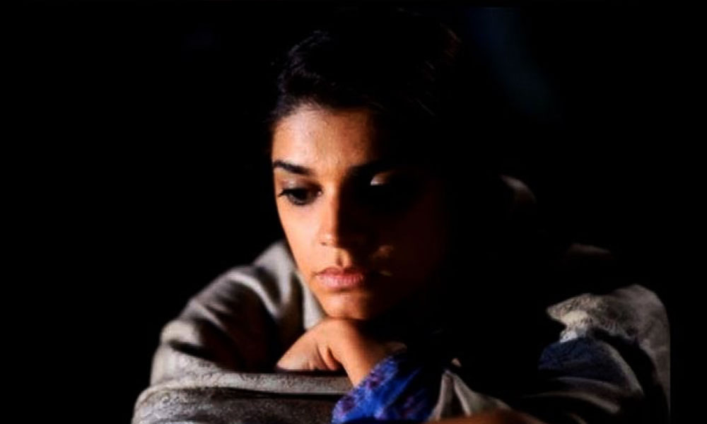 Sanam-Saeed-Mother