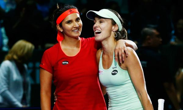 Sania-Mirza-Martina-Hingis-Lead