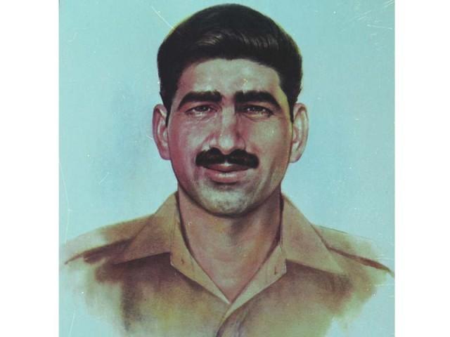 Sarwar-Hussain-Janjua