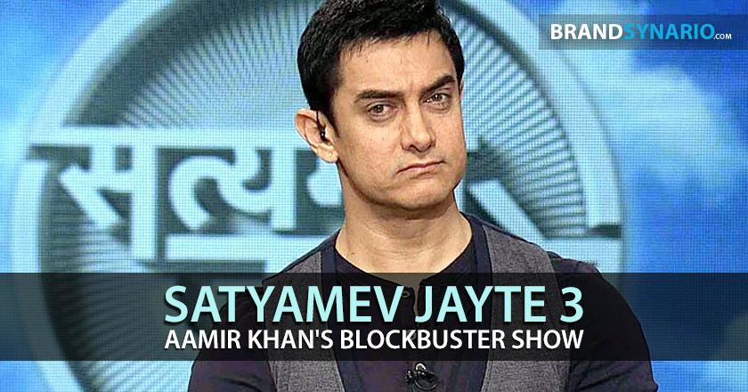 satyamev jayate full episodes