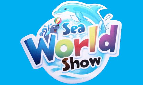 seaworldinner