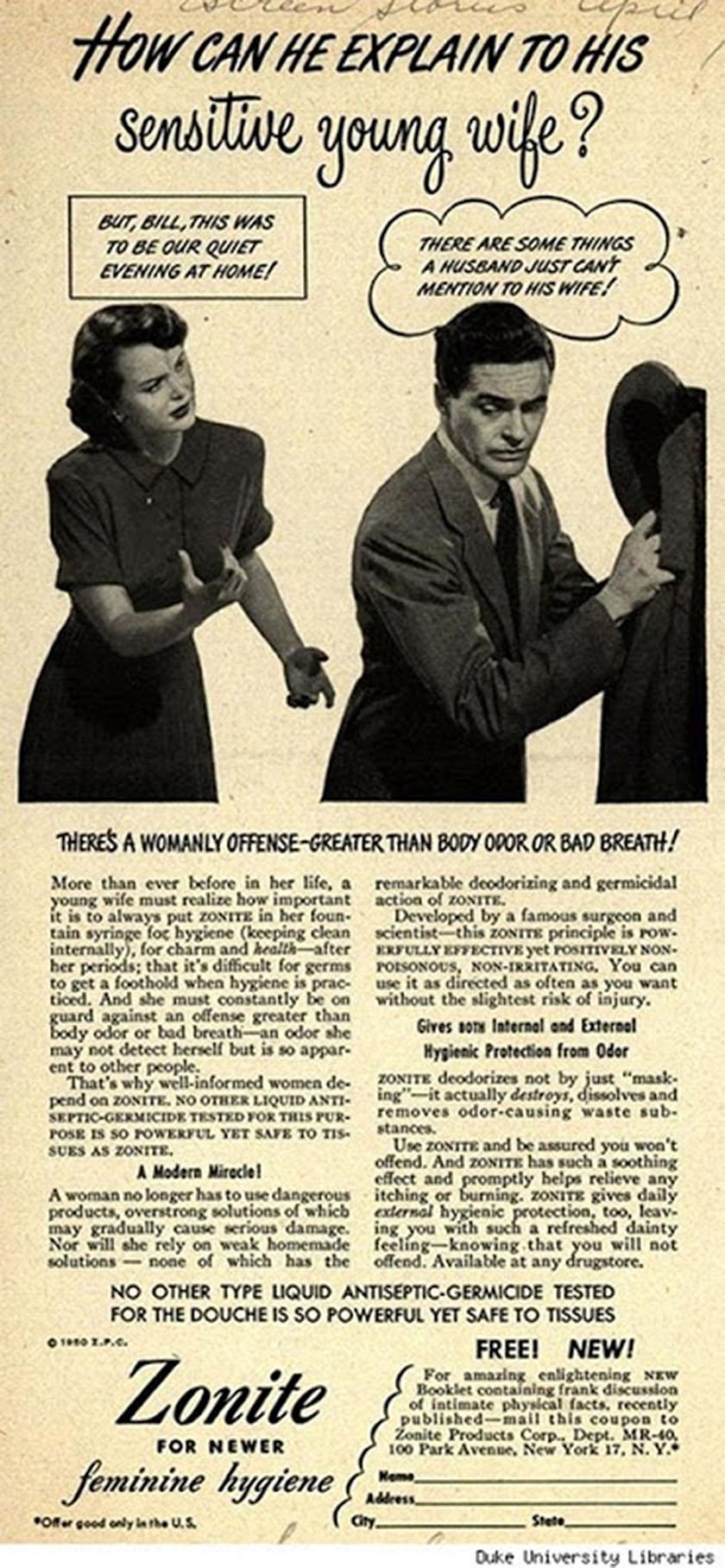 Sexist Ads_13