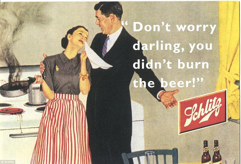 Sexist Ads_14
