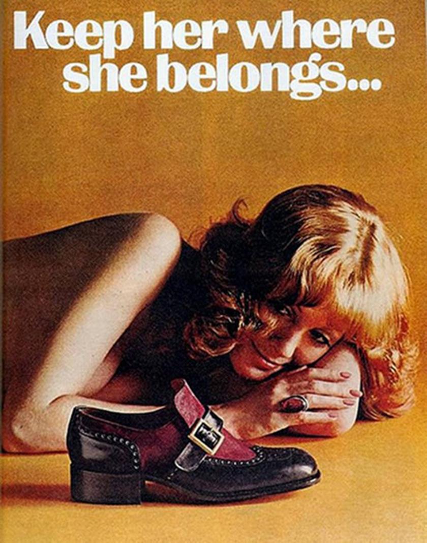 Sexist Ads_16