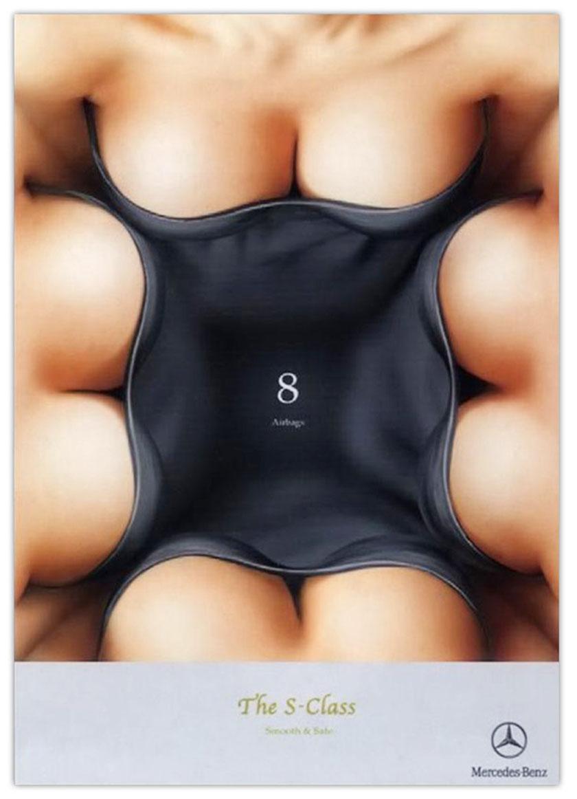 Sexist Ads_17