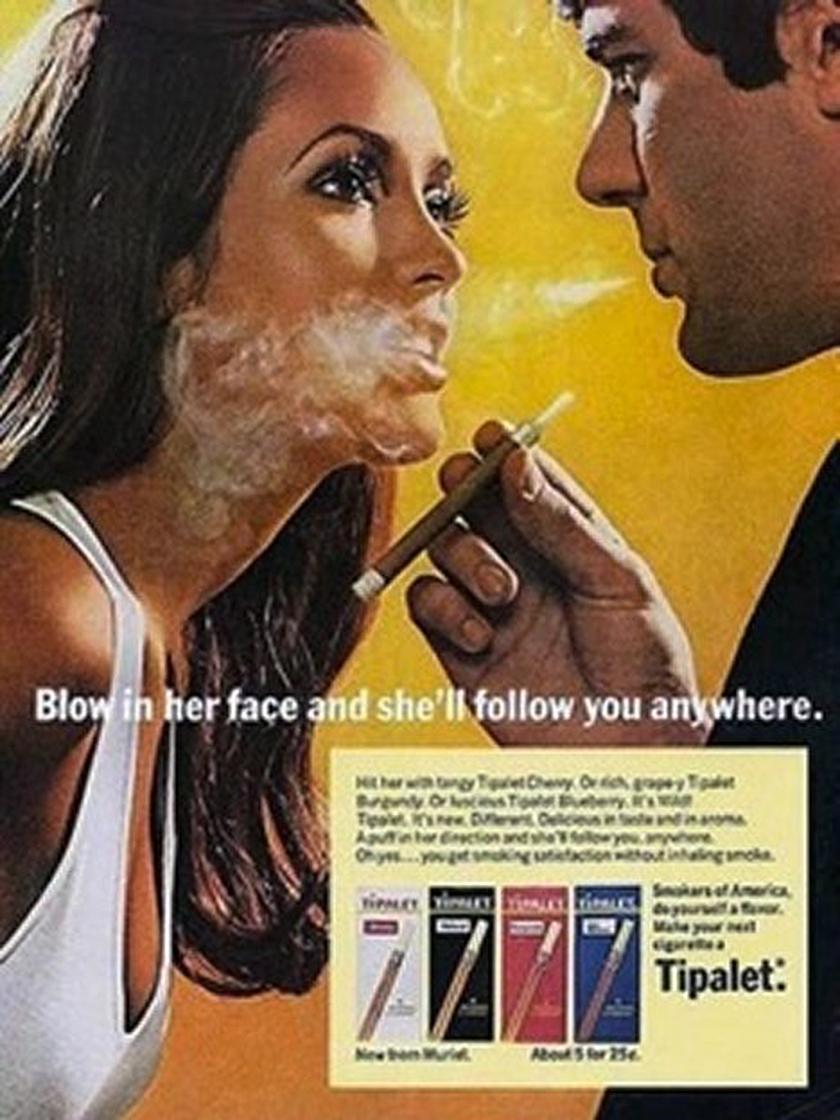 Sexist Ads_18