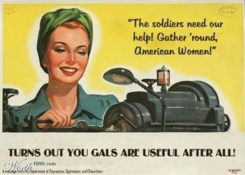 Sexist Ads_2