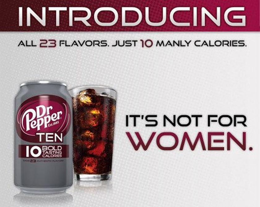 Sexist Ads_20