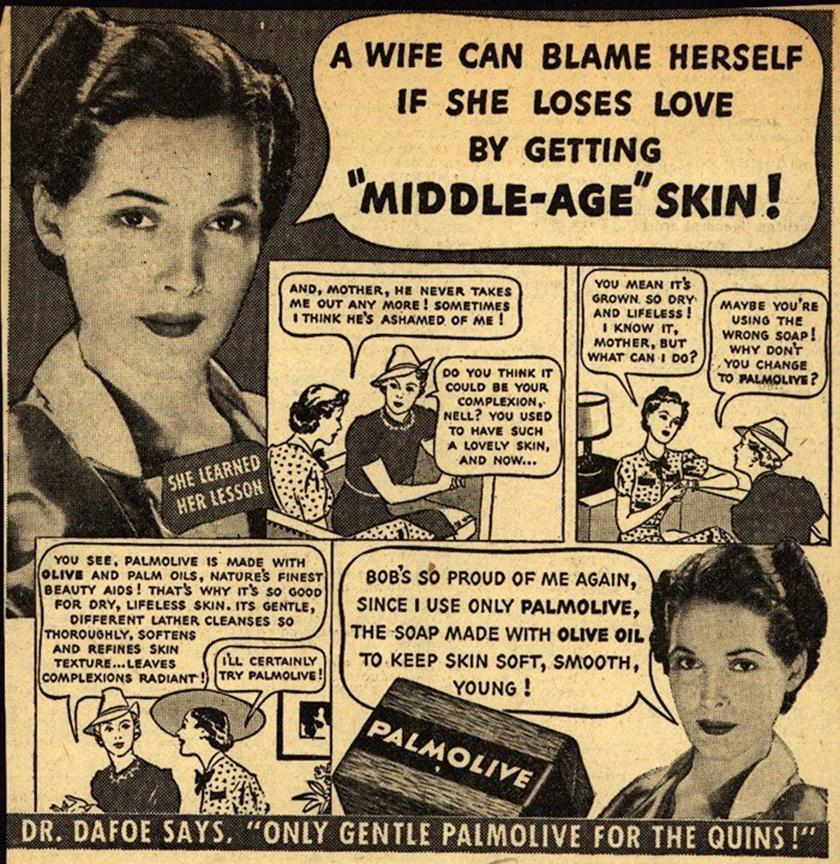 Sexist Ads_4