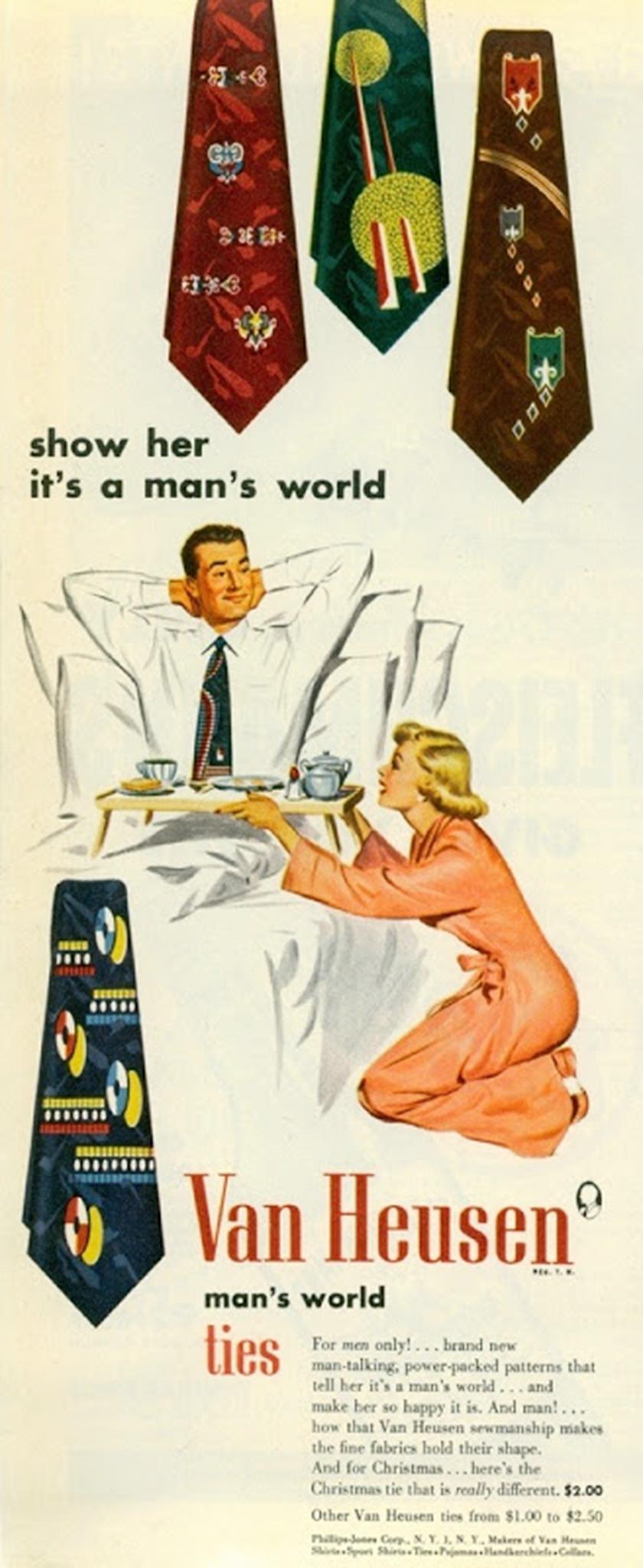 Sexist Ads_7