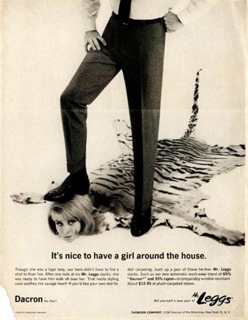 Sexist Ads_8