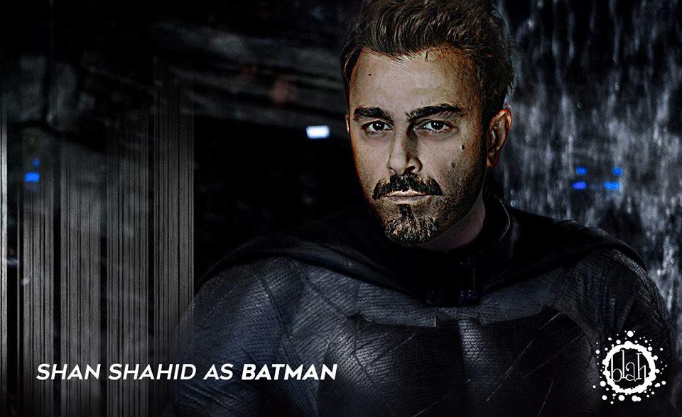 shaan-shahid-as-batman