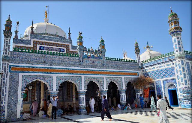 shah-abdul-latif-bhitai-urs-lead