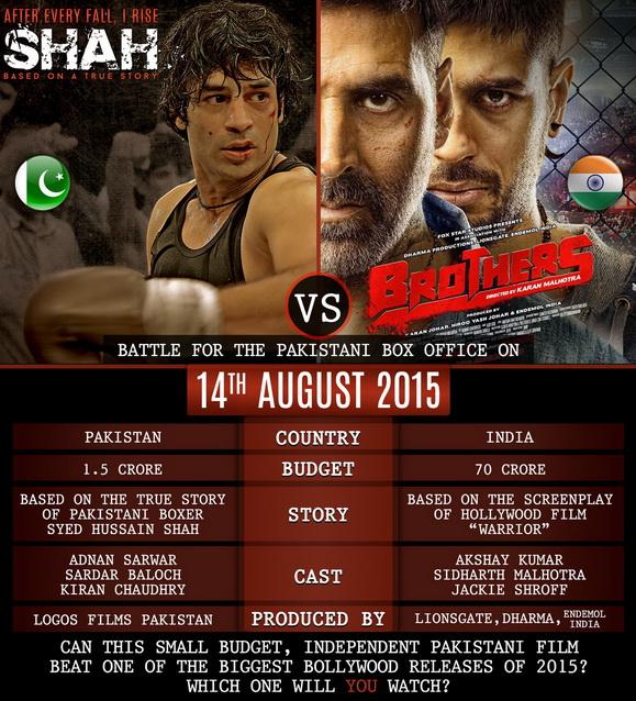 Shah vs Brothers_resize_resize