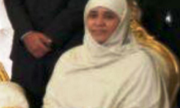 Shaheena-Waqar