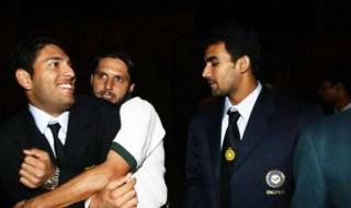 Shahid-Afridi-&-Yuvraj-Singh