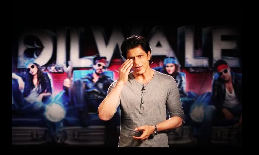 Shahrukh-Khan-Dilwale