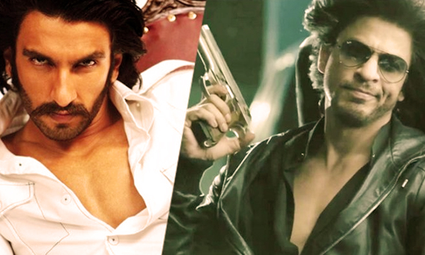 Shahrukh-Khan-and-Ranveer-Singh