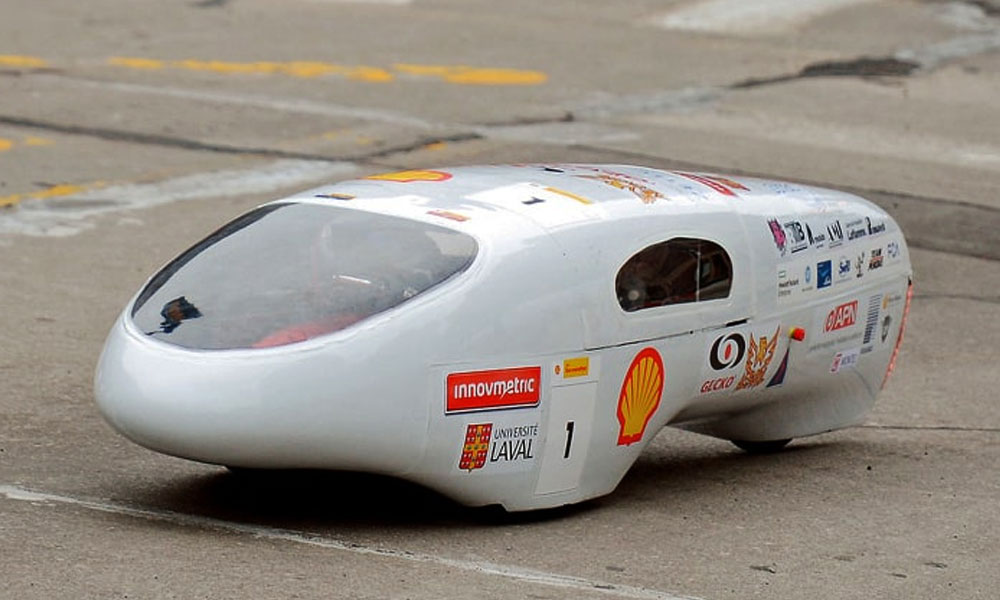 Shell-Eco-marathon-2017
