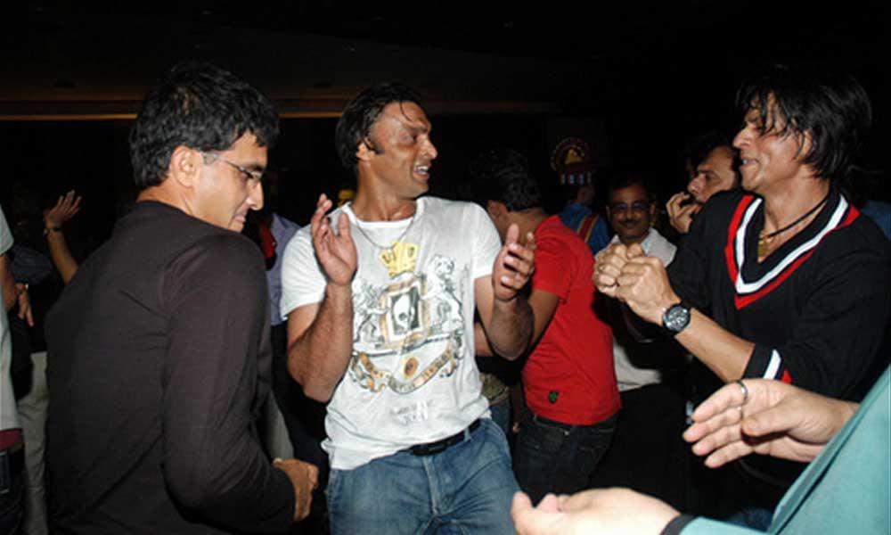 Shoaib-Akhter-SRK