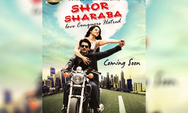 shor-sharaba-movie