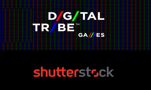 ShutterstockDT