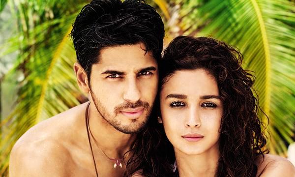 Sidharth-Malhotra-and-Ali-Bhatt-in-Ashiqui-3-movie