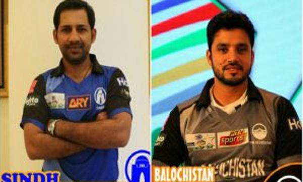 Sindh-vs-Balochistan