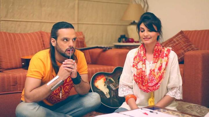 Singer-Fariha-Pervez-Got-Married-Secretly-Singer-Nouman-Javed-1
