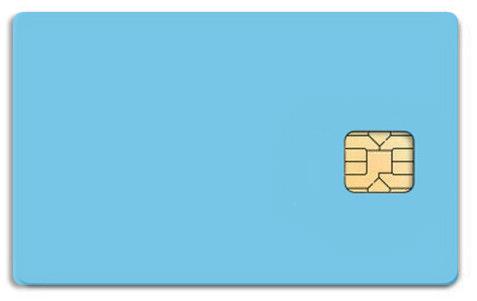 Smart-Card-1