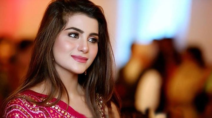 Top Pakistani Celebrities & Their Zodiac Signs - Brandsynario