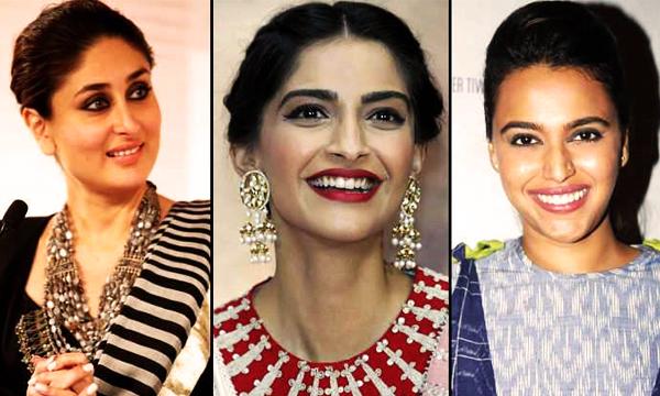 Sonam-Kapoor-and-Kareena-Kapoor-to-star-in-Veere-di-wedding