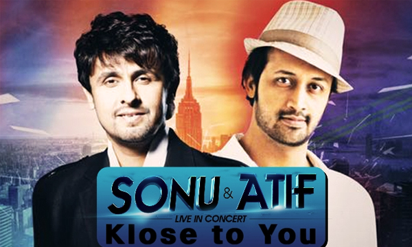 sonu-nigam-and-atif-aslam-lead
